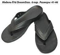 Чоловічі в'єтнамки оптом DreamStan. 41-46рр. Модель в'єтнамки П13