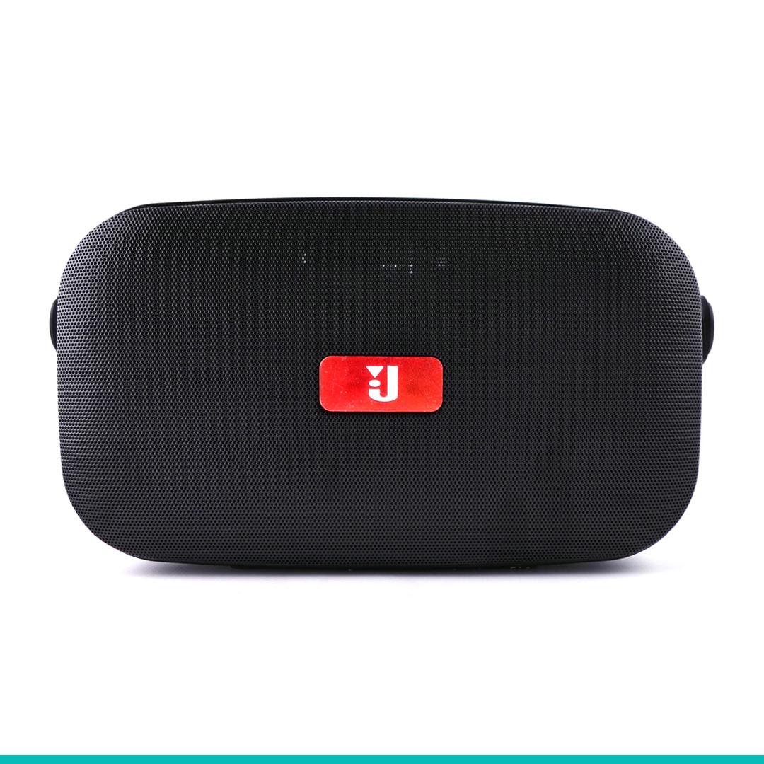 Портативная колонка с Bluetooth K-823