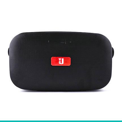Портативная колонка с Bluetooth K-823, фото 2