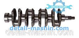 Вал коленчатый (коленвал) ВАЗ 2101 2101-1005015