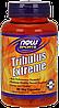 Now Tribulus Extreme 90 veg caps