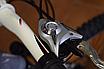 """Алюминиевый подростковый горный велосипед 24"""" ARDIS LX-200 DD, фото 3"""