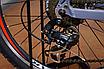 """Алюминиевый подростковый горный велосипед 24"""" ARDIS LX-200 DD, фото 4"""