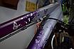 """Алюминиевый подростковый горный велосипед 24"""" ARDIS LX-200 DD, фото 6"""