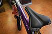 """Алюминиевый подростковый горный велосипед 24"""" ARDIS LX-200 DD, фото 7"""