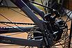 """Алюминиевый подростковый горный велосипед 24"""" ARDIS LX-200 DD, фото 8"""