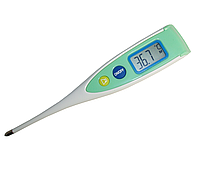 Термометр электронный BL-T910, говорящий