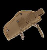 Кобура под пистолет Форт-14 ТП (АПБ / АПС)