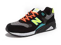 Кросівки new balance 580, фото 1