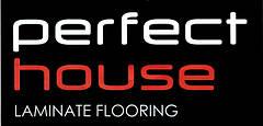 Ламінат Perfect House 32-33 клас Вологостійкий Європа