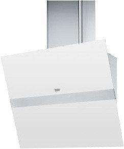 Кухонная вытяжка Franke  FSW 918 WH/XS V2