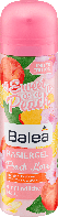 Гель для бритья, для женщин Balea Peach Love