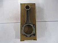Шатун двигателя BSG 30-106-001 FORD TRANSIT 2.5D