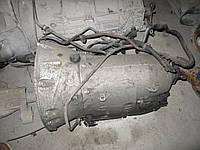 Коробка переключения передач (АКПП) MERCEDES-BENZ W220 s-class (722632 / 2202701100)