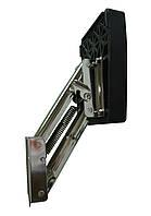 Крепление (транец) для лодочного мотора 20л.с. 40кг 87952S