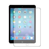 Защитное стекло для iPad Air