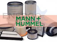 Воздушный фильтр Mann Filter CF 810