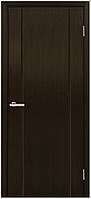 Двери Премьера ПГ венге FL
