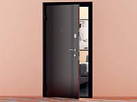 """Вхідні двері """"ЛАМИСТАЙЛ"""""""