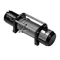 Лебедка электрическая KD1564 9500LBS 12V