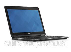 Ультрабук Dell Latitude E7240