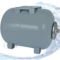 Гидроаккумулятор UTH 50