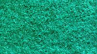 Officecarpet OFF 200 Зеленый ковролин на резиновой основе