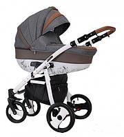 Дитяча коляска Coletto Savon Decor 04, фото 1