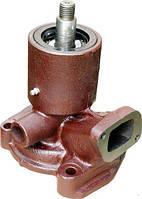 Водяной насос ЮМЗ (З.Двигатель)