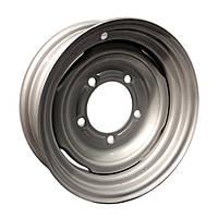 Диск колеса (шина 5.50 х 16/7.50 х 16) (пр-во БЗТДиА)