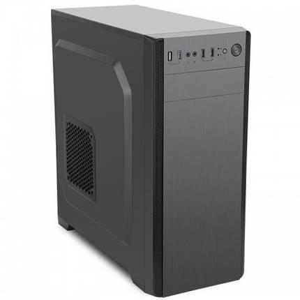 Игровой компьютер NG A8 x4 9600 D2 (A8 x4 9600/DDR4-8Gb/HDD-1Tb/GT1030), фото 2