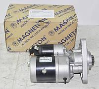 Стартер MAGNETON ЮМЗ 12 V (2,7кw)