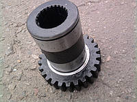 Шестерня привода НШ-100 ЮМЗ (ЭО-2621В-3)