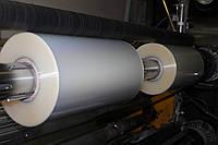 Резка полимерных пленок