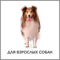 Purina Pro Plan -супер премиум корм для взрослых собак