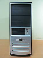 Системный блок, Компьютер, ПК Intel E2160 2*1,8 GHz 3Gb ОЗУ