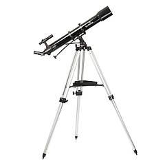 Телескоп Sky-Watcher BK 909 AZ3