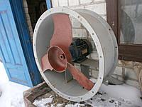 Электродвигатель с Вентилятор АИР 80 А4У2