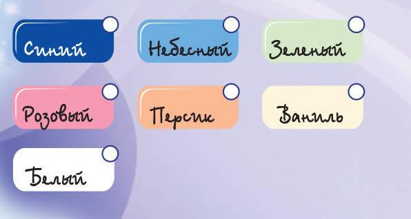 """Кроватка детская """"Львенок"""" ТМ """"СидиМ"""", фото 2"""