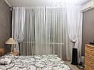 Штори для спальні, фото 6
