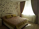 Штори для спальні, фото 9