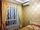 Штори для спальні, фото 7