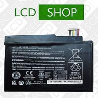 Аккумулятор для планшета Acer Iconia W3-810, W3-810P (AP13G3N)