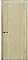 Двери Премьера ПГ дуб беленый