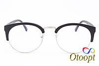 Солнцезащитные очки Sandro Carsetti CS7712-1