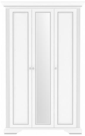 Шкаф Вайт 3D(2S) Gerbor