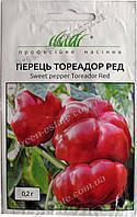 Перец Тореадор Ред 0,2 г