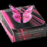 Духи «Розовый соул»
