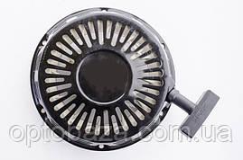 Стартер ручной для мотопомп 13 л.с. (класс А), фото 2