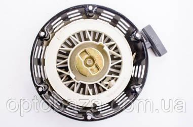Стартер ручной для мотопомп 13 л.с. (класс А)
